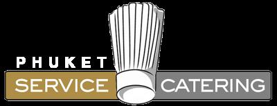 Logo 2017_bw